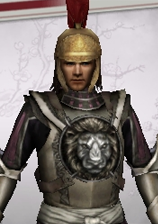 File:SW3 Male Accessory 3A.png