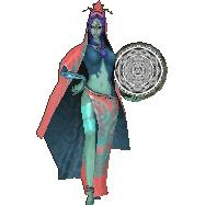 File:Twili Midna Alternate Costume 2 (HWL).png
