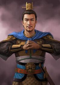 Chengwu-rotk12