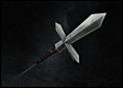 File:Cross Spear (SW).png