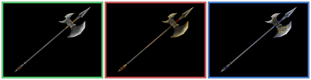 File:DW Strikeforce - Polearm.png