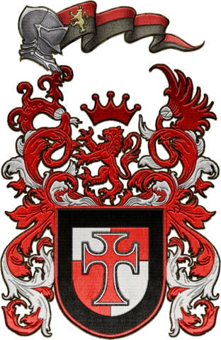 File:Emblem of England.png