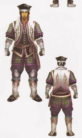 File:Kyushu Officer Concept 4 (SW4).jpg