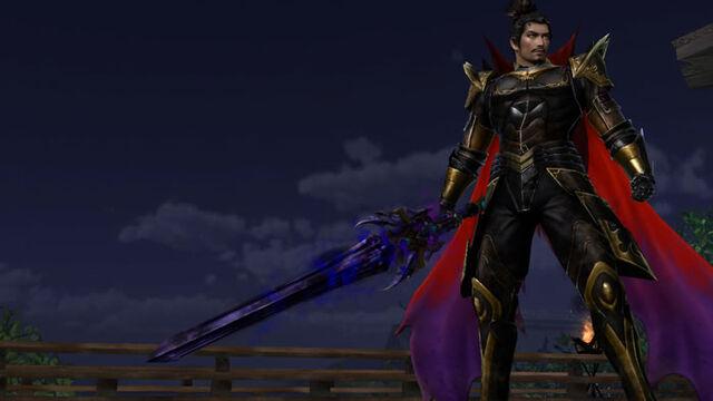 File:Nobunaga Oda Weapon Skin (SW4 DLC).jpg