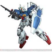 Gundam-gp01fullburnern-dwg3