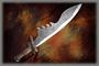 Tempest Sword (DW3)