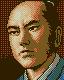 Yoshihiro Shimazu (NATSK)