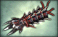 File:1-Star Weapon - Demon Hand.png