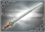 3rd Weapon - Cao Cao (WO)