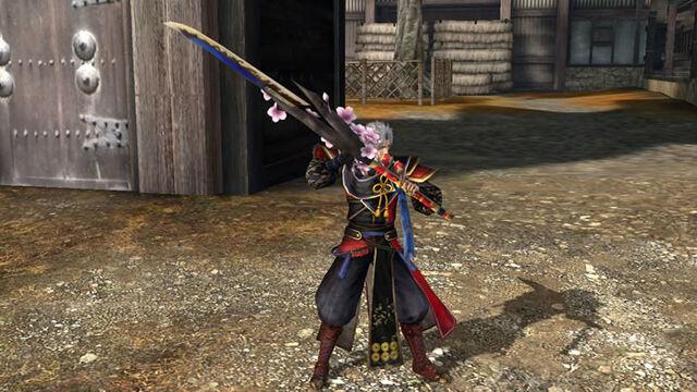 File:Nobuyuki Sanada Weapon Skin (SW4 DLC).jpg