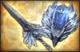 Big Star Weapon - Sophitia (WO3U)