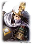 Kenshin-female2-100monninnobunaga