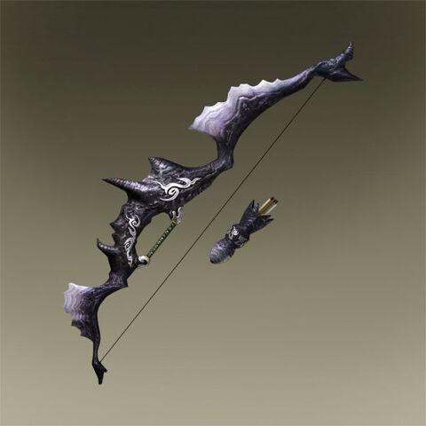 File:Kijin Daioh Weapon Set 2 (TKD DLC).jpg