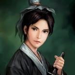 Zhao E (1MROTK)