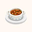 File:Chili con Carne (TMR).png