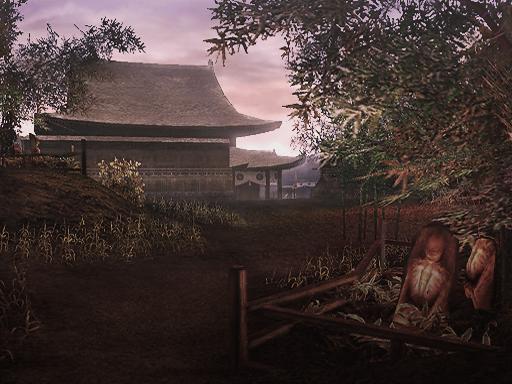 File:Kawanakajima (Warriors Orochi).png