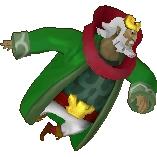 File:King Daphnes Alternate Costume 2 (HWL).png