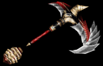 File:Kusarigama 61 (TKD).png