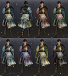 DW7E Male Costume 46