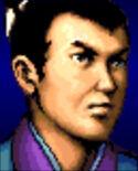 Nobuyuki-nobuden
