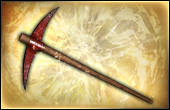 File:Short Halberd - DLC Weapon (DW8).png