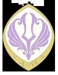 Amane-yokohama-emblem