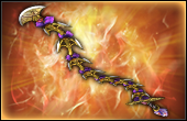 File:Chain Whip - 4th Weapon (DW8).png