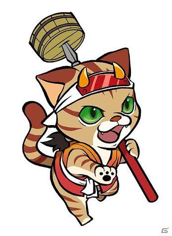 File:Masanori2-nobunyagayabou.jpg
