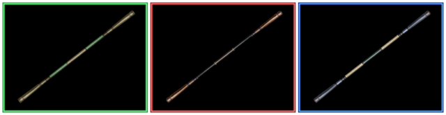 File:DW Strikeforce - Staff 2.png