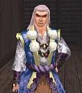 Fujinaga Isshiki (NAO)