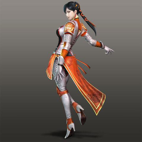 File:LianShi-DW7-DLC-Fantasy Costume.jpg
