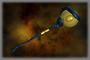 Lightning Staff (DW3)