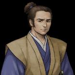 Yoshinari Mori (TR4)