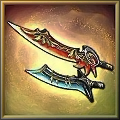 File:DLC Weapon - Dual Enchanted Swords (SW4).png