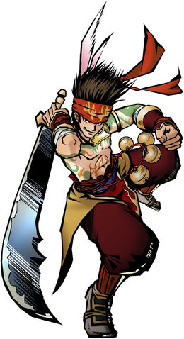 File:Dynasty Warriors DS - Gan Ning.jpg