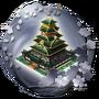 Sengoku Musou 3 - Empires Trophy 8