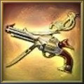 File:DLC Weapon - Masamune Date (SW4).png