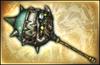 Club - DLC Weapon 2 (DW8)