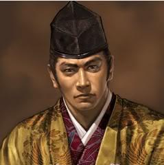 File:UkitaHideia-NobunagasAmbition.jpg