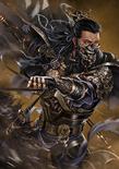 Yan Liang (ROTK12TB)