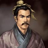 Yang Xiu (ROTK10)