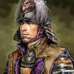 Yoshikatsu Ōtani (NAT)