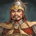 Zhang Liang (ROTK9)