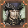 Dynasty Warriors 7 Trophy 48