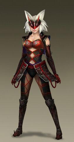 File:Female Protagonist Outfit 2 (TKD DLC).jpg