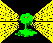 File:Green Slime (DGN).png