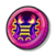 File:Three Kingdoms Coin - Fierce (YKROTK).png