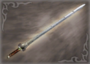2nd Weapon - Sun Quan (WO)