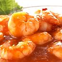 File:Cooking Navigator Recipe 183.png