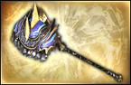 Rake - DLC Weapon 2 (DW8)